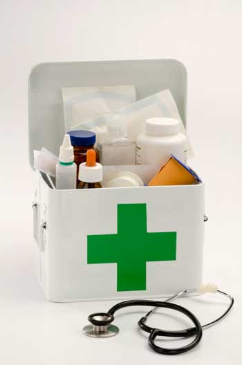 Open-first-aid-kit-46831516